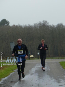 Gaasterlan-run 2017 (450)