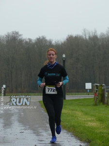 Gaasterlan-run 2017 (452)