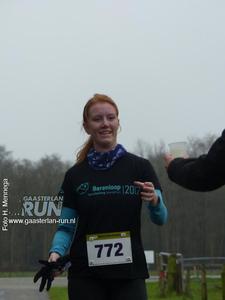 Gaasterlan-run 2017 (453)