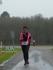 Gaasterlan-run 2017 (457)