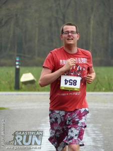 Gaasterlan-run 2017 (458)