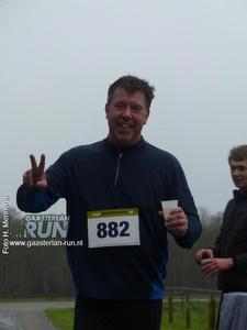 Gaasterlan-run 2017 (461)