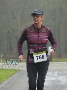 Gaasterlan-run 2017 (462)