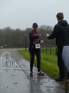 Gaasterlan-run 2017 (463)