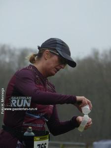 Gaasterlan-run 2017 (464)