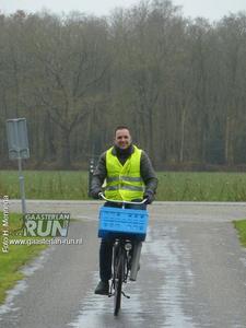 Gaasterlan-run 2017 (467)