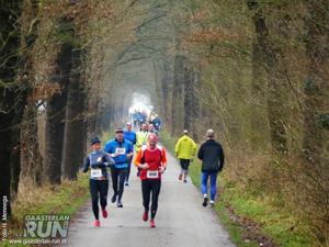 Gaasterlan-run 2017 (470)