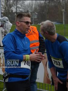 Gaasterlan-run 2017 (475)