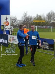 Gaasterlan-run 2017 (476)