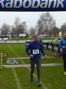 Gaasterlan-run 2017 (477)