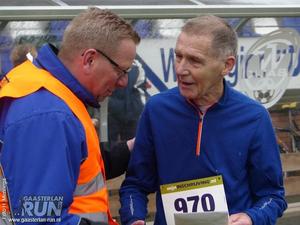 Gaasterlan-run 2017 (478)