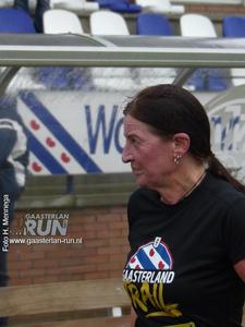Gaasterlan-run 2017 (483)