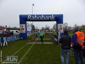 Gaasterlan-run 2017 (484)