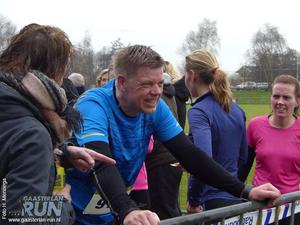 Gaasterlan-run 2017 (493)