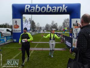 Gaasterlan-run 2017 (495)