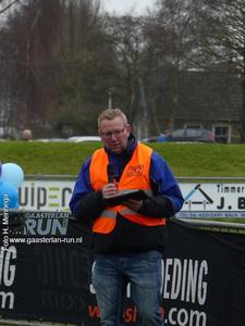 Gaasterlan-run 2017 (497)