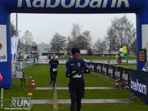 Gaasterlan-run 2017 (499)