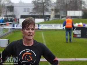 Gaasterlan-run 2017 (501)