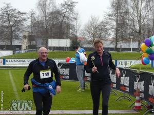 Gaasterlan-run 2017 (503)
