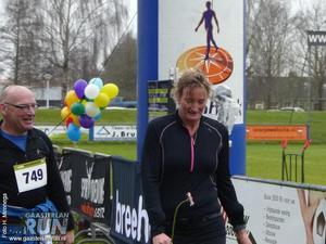 Gaasterlan-run 2017 (504)