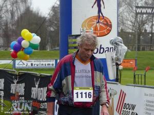 Gaasterlan-run 2017 (506)
