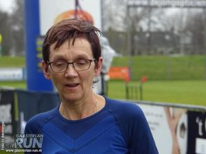 Gaasterlan-run 2017 (507)