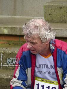 Gaasterlan-run 2017 (511)