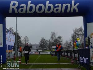 Gaasterlan-run 2017 (515)