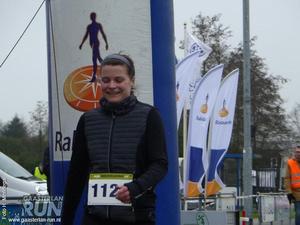Gaasterlan-run 2017 (516)