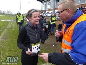 Gaasterlan-run 2017 (518)