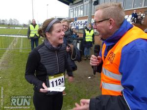 Gaasterlan-run 2017 (519)