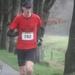 Gaasterlan-run 2017 (1)