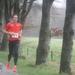Gaasterlan-run 2017 (2)
