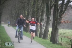 Gaasterlan-run 2017 (3)