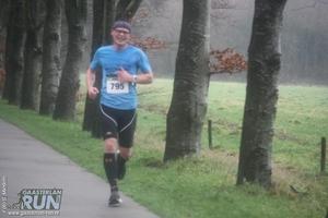 Gaasterlan-run 2017 (4)