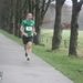 Gaasterlan-run 2017 (6)
