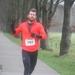 Gaasterlan-run 2017 (7)