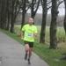 Gaasterlan-run 2017 (9)