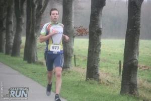 Gaasterlan-run 2017 (10)