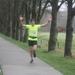 Gaasterlan-run 2017 (11)