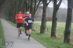 Gaasterlan-run 2017 (13)