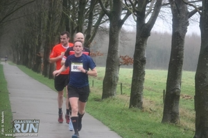 Gaasterlan-run 2017 (14)