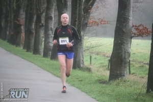Gaasterlan-run 2017 (15)