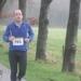 Gaasterlan-run 2017 (16)