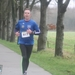 Gaasterlan-run 2017 (17)