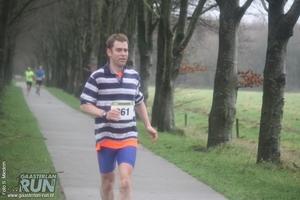 Gaasterlan-run 2017 (18)