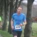 Gaasterlan-run 2017 (19)