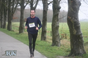 Gaasterlan-run 2017 (21)