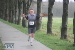 Gaasterlan-run 2017 (24)