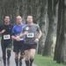 Gaasterlan-run 2017 (25)